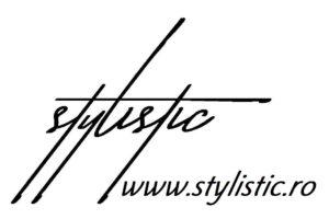 Logo Stylistic - Copy