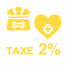 redirect_taxe@2x
